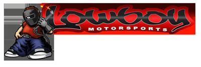 Lowboy Motorsports