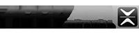 Accuair-Logo-200x50-bw