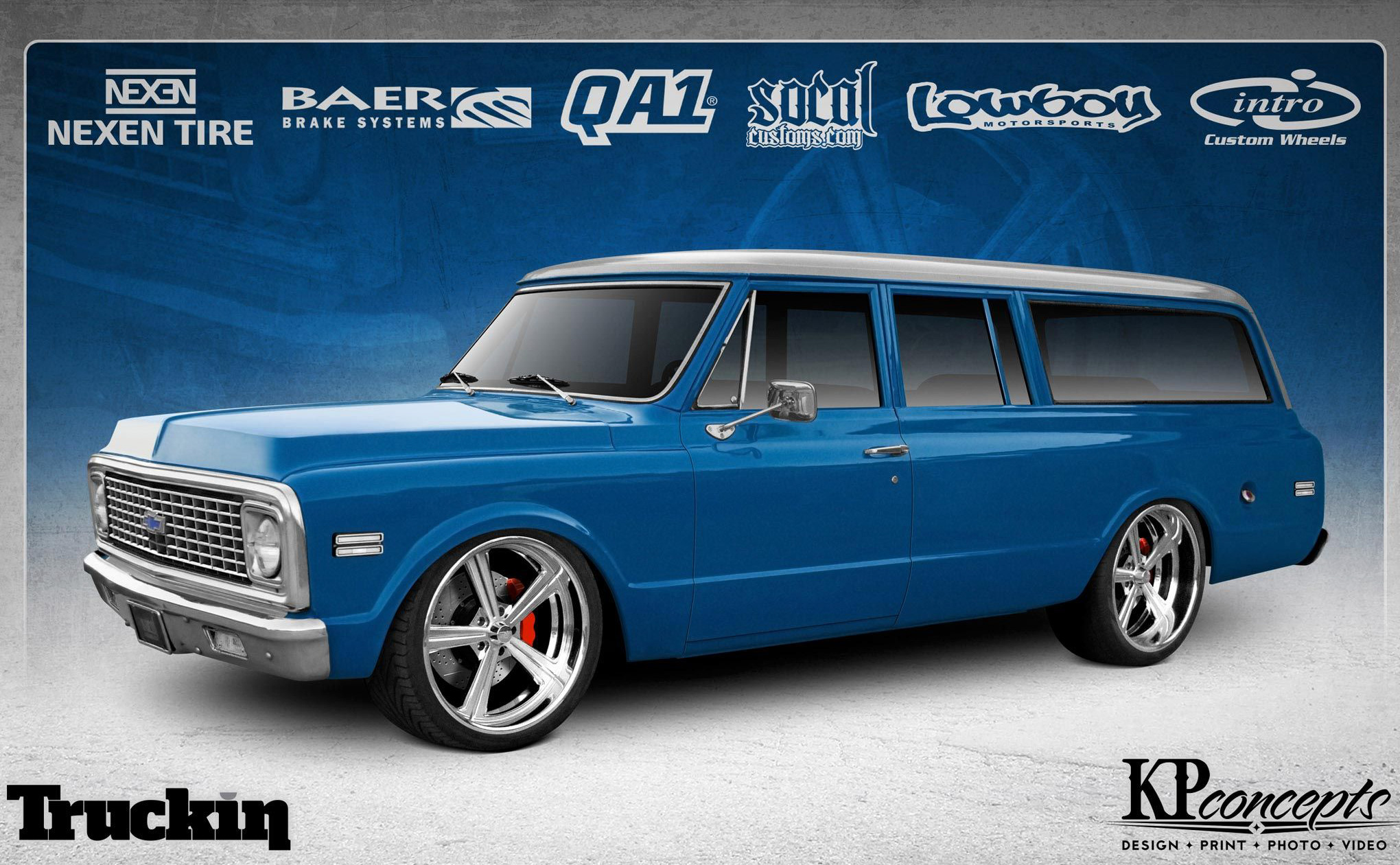 radical-renderings-kp-concepts-1971-chevrolet-suburban