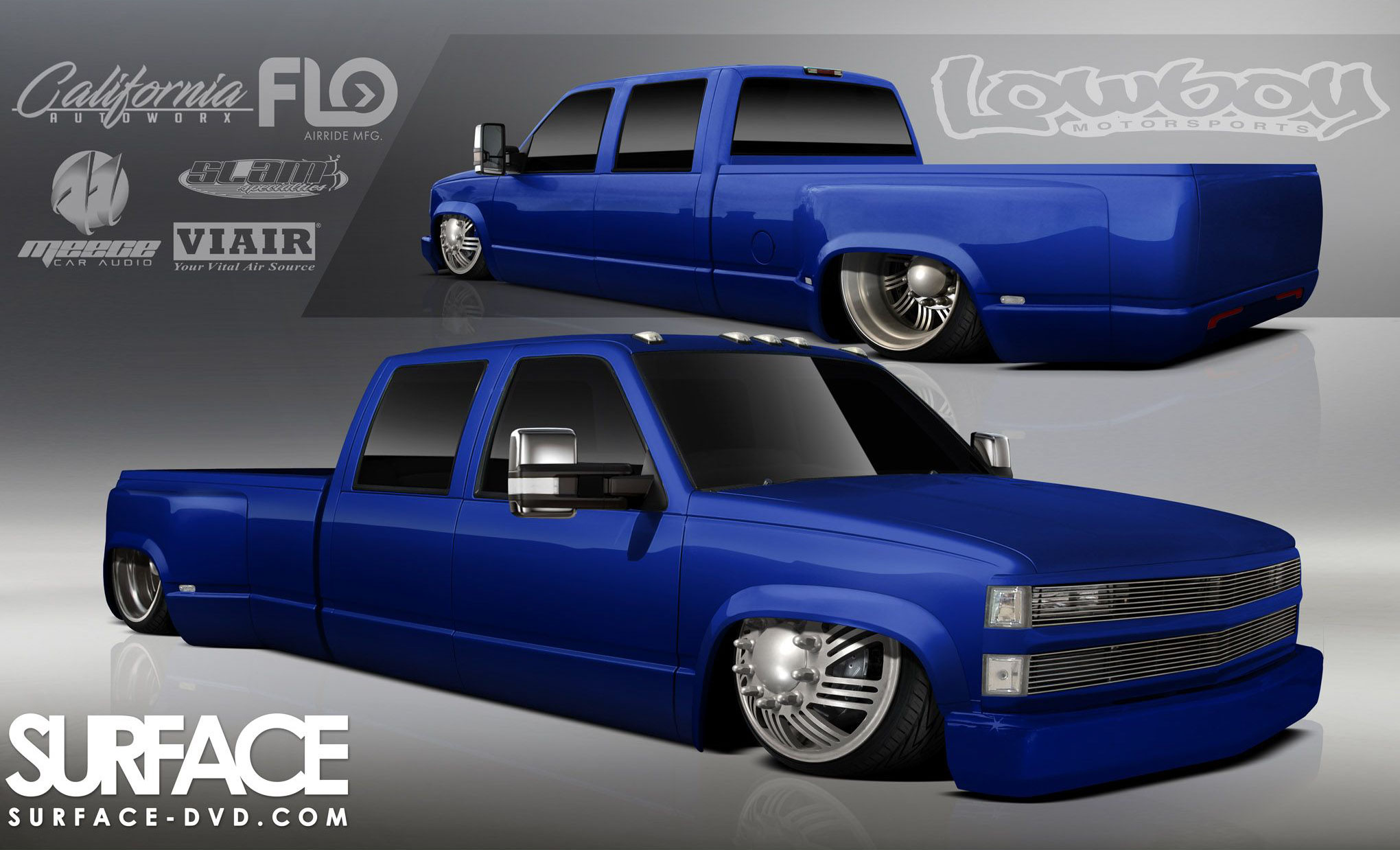 radical-renderings-nick-crouch-chevy1
